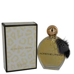 Adrienne Landau by Adrienne Landau Eau De Parfum Spray 3.4 oz (Women)