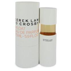 Derek Lam 10 Crosby Afloat by Derek Lam 10 Crosby Eau De Parfum Spray 5.8 oz (Women)