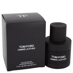 Tom Ford Ombre Leather by Tom Ford Eau De Parfum Spray (Unisex) 1.7 oz (Women)