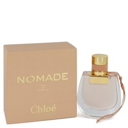 Chloe Nomade by Chloe Eau De Parfum Spray 1.7 oz (Women)
