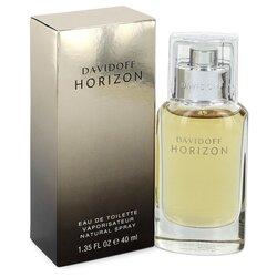 Davidoff Horizon by Davidoff Eau De Toilette Spray 1.35 oz (Men)