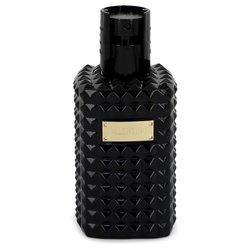 Valentino Noir Absolu Oud Essence by Valentino Eau De Parfum Spray (Unisex Tester) 3.4 oz (Women)