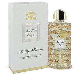 Category: Dropship Fragrance & Perfume, SKU #544794, Title: Pure White Cologne by Creed Eau De Parfum Spray 2.5 oz (Women)