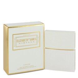 Nirvana White by Elizabeth and James Eau De Parfum Spray 1 oz (Women)