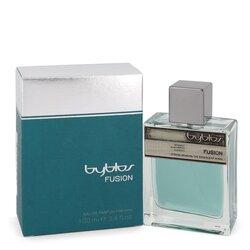 Byblos Fusion by Byblos Eau De Parfum Spray 3.4 oz (Men)