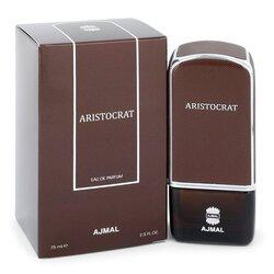 Ajmal Aristocrat by Ajmal Eau De Parfum Spray 2.5 oz (Men)