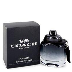 Coach by Coach Eau De Toilette Spray 1.3 oz (Men)