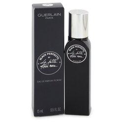 La Petite Robe Noire Black Perfecto by Guerlain Eau De Parfum Florale Spray 0.5 oz (Women)