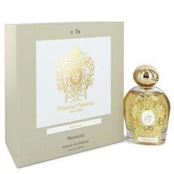Category: Dropship Fragrance & Perfume, SKU #550672, Title: Tiziana Terenzi Velorum by Tiziana Terenzi Extrait De Parfum Spray (Unisex) 3.38 oz (Women)