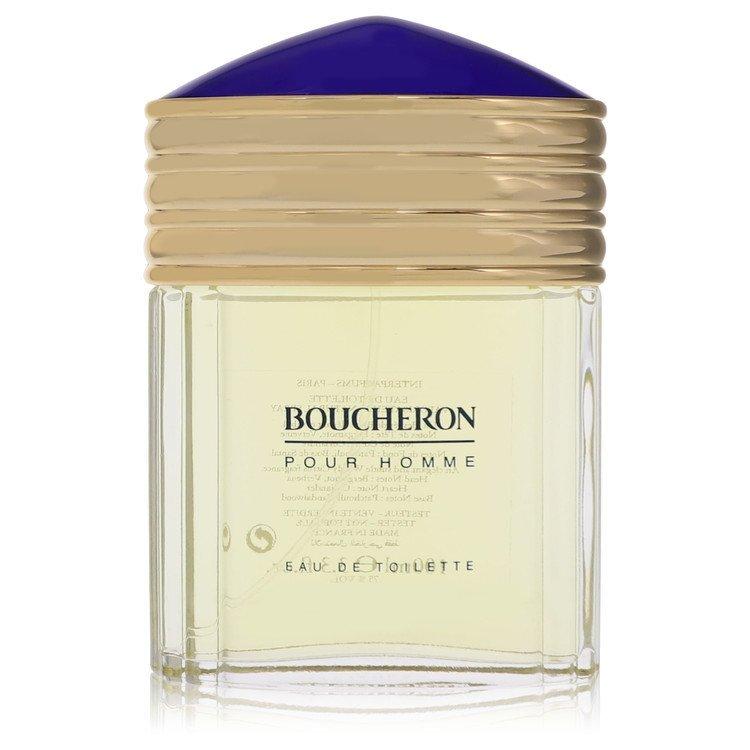 perfume directory basenotesnet - 750×750