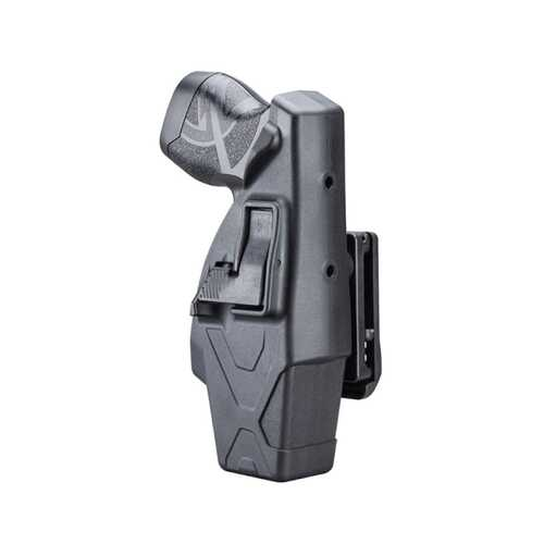 Taser Blackhawk Right Hand Holster - X26P