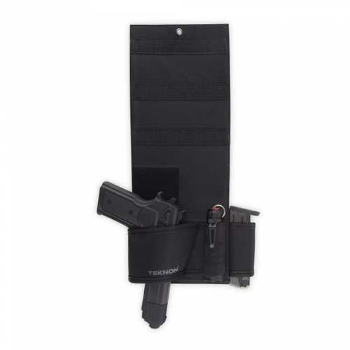 Teknon Bedside Gun Holster