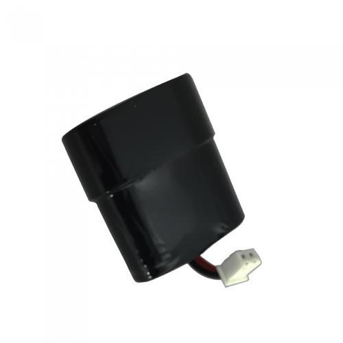 Taser Pulse Battery Pack