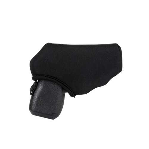 Taser Pulse Soft Carry Sleeve