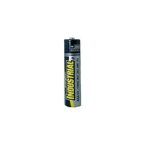 AAA Energizer Battery