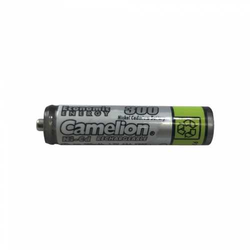 Camelion Rechargeable AAA Battery