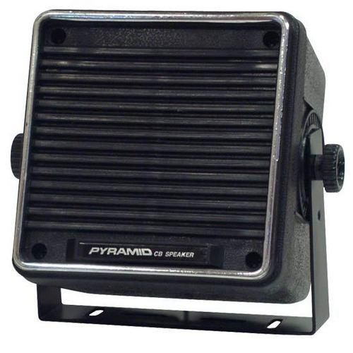 Communications Extension Speaker