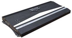 Category: Dropship Automotive, SKU #VCT2610, Title: 6000 Watt 2 Channel High Power MOSFET Amplifier