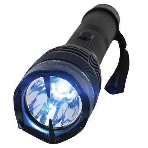 Stun Master Mini Badass Flashlight Stun Gun 85,000,000 volts