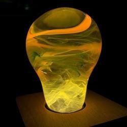 Eplight Ambient light -Solar System LED Bulb
