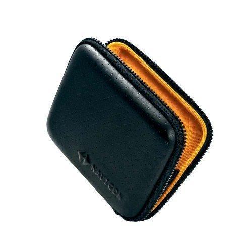 Navigon 3.5 Universal GPS Protective Hard Shell Case