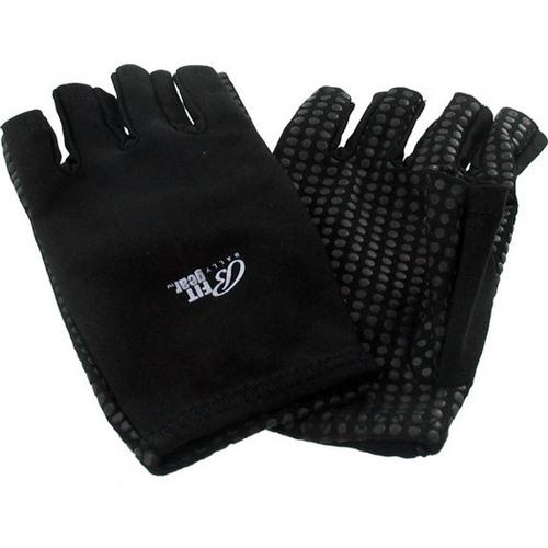 """Bally Total Fitness Women""""s Activity Glove Pair (SM/MD)"""