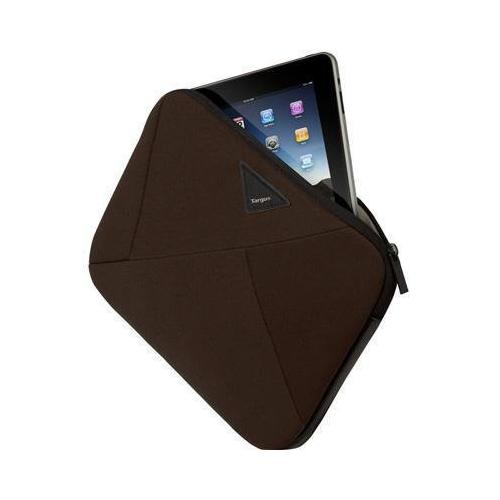 Targus A7 Sleeve Case for iPad (Brown)