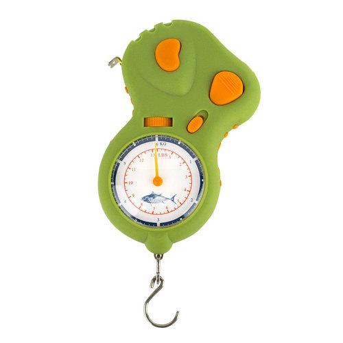 Delk All-In-One Fishing Buddy - Green
