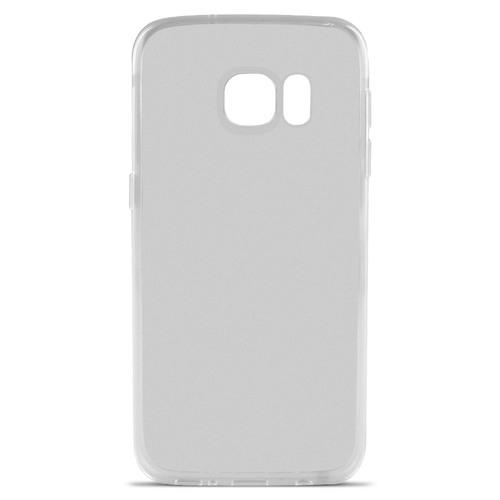 Agent18 Flexshield Case for Samsung Galaxy S7 - Clear