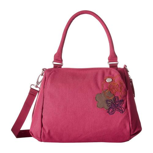 "Haiku Women""s Teardrop Eco Handbag, Desert Bloom"