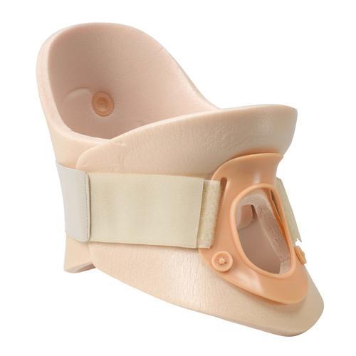 Drive Medical Immobilizer Support Collar, Medium