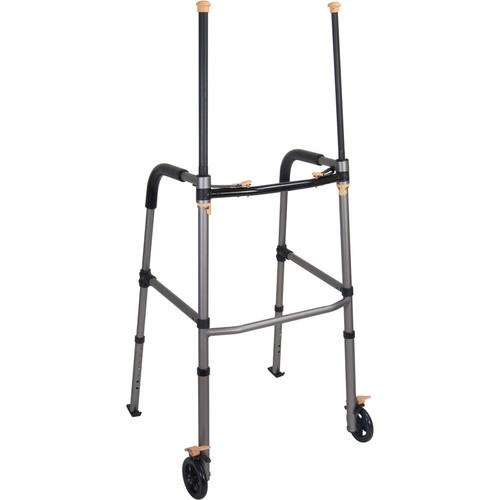 Drive Medical LiftWalker Retractable Stand Assist Bars