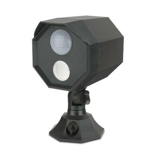 Westek SEC600 Wireless Motion Activated LED Spotlight