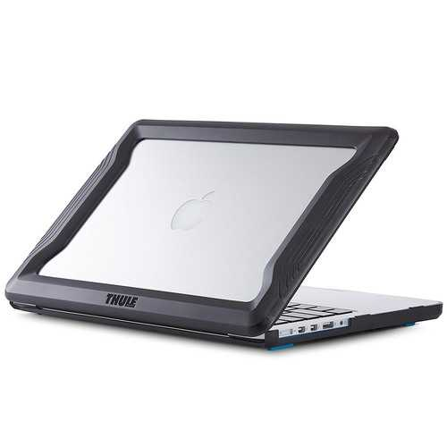Thule Vectros Bumper Case for 15 MacBook Pro Retina Display