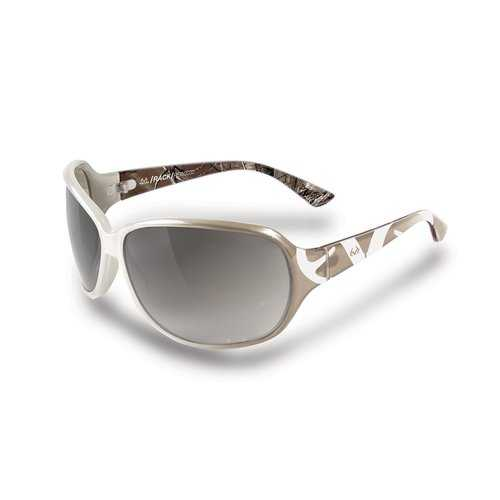 RealTree Camo Womens Rack Gray Sunglasses REW2030