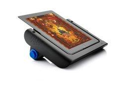 Duo Pinball Game Controller for iPad