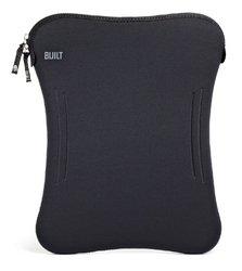 BUILT 16 Neoprene Laptop Zippered Sleeve (Black)