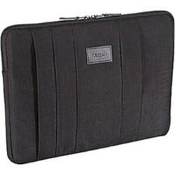 Targus CitySmart 15.6 Laptop Sleeve, Black