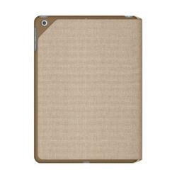 Logitech Hinge Flexible Case for iPad mini 3/ mini 2/ mini, Light Brown