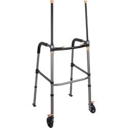Category: Dropship General Merchandise, SKU #418912, Title: Drive Medical LiftWalker Retractable Stand Assist Bars