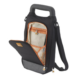 Drive Medical Michael Graves Bag Cane, 33- 37
