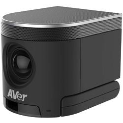 Category: Dropship Cameras, SKU #656715, Title: AVer CAM340 USB 3.0 ULTRA HD 4K Huddle Room Camera, Refurbished