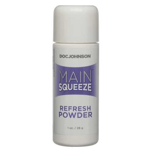 Main Squeeze Refresh Powder - 1 oz