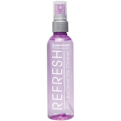 Refresh Toy Cleaner - 4 oz