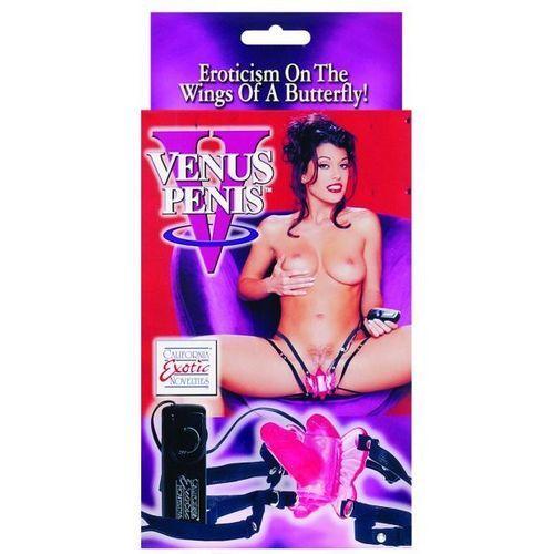 Venus Penis