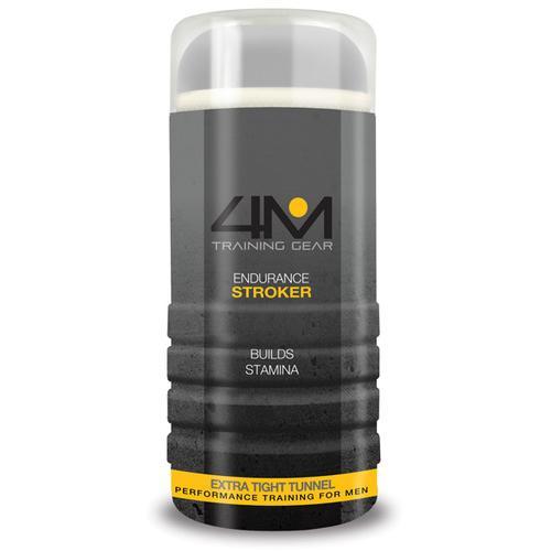 4M Training Gear Endurance Stroker