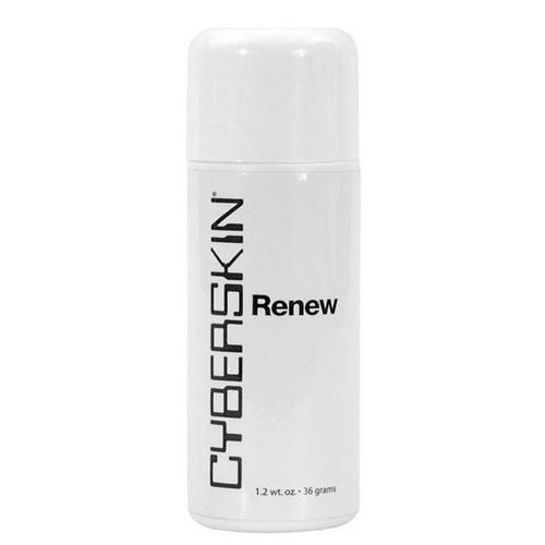 CyberSkin Renew - 1.2 oz White