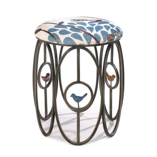 Free As A Bird Stool (pack of 1 EA)