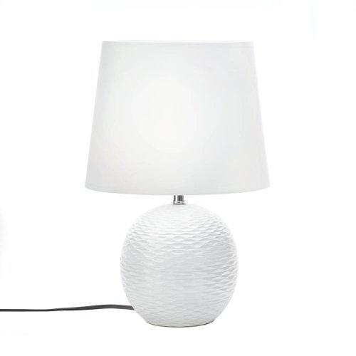 Round Table Lamp (pack of 1 EA)