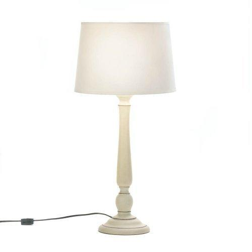 Dover Table Lamp (pack of 1 EA)
